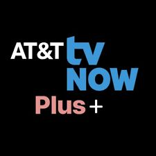 AT&T TV NOW | PLUS | 1 Year Warranty | FAST Delivery | SALE💫