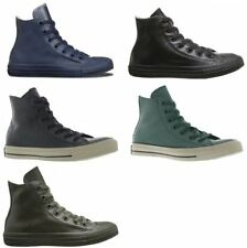 Standard Width (B) Lace Up Synthetic Shoes for Men