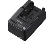 Sony Camera Chargers and Docks