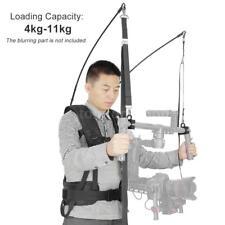 DSLR Camera Photography Video Stabilizer Vest Arm Handheld Gimbal Support Holder