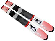 Jobe Heavy Duty Combo Waterski Water Sports Motorboat Jet Ski Boat Paarski G19