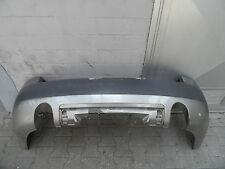 Org Audi A6 4B C5 Allroad Stoßstange Stossstange Heckstossstange hinten LY7Q