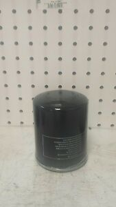 """11102303100 MAHINDRA HST OIL FILTER EMAX 22-25 """"FREE SHIPPING"""" made by daedong."""