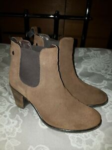 White Stuff Boots for Women