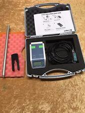 UNFORS 543 DENTAL KVp Dose xray meter radcal keithley victoreen fluke RTI RMI
