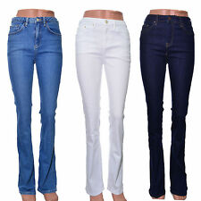High Regular L32 Topshop Jeans for Women