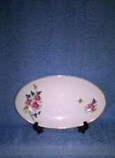 Side Plates Tableware British J&G Meakin Pottery