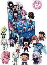 Case of 12: Funko Mystery Minis Steven Universe Blind Box Figures
