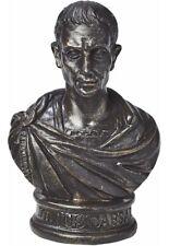 """Julius Caesar Bust 2.5"""""""