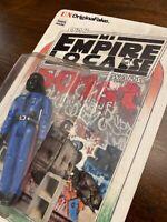 2bitHack UNoriginalfake Star Wars Vader Mi Empire Loca Ese Sucklord Suckadelic