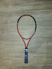 New listing Head Youtek Radical OS 107 head 10.4oz Tennis Racquet