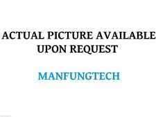684888-001 643704-001, 8-bay LFF backplane drive cage assembly for HP DL380 G8