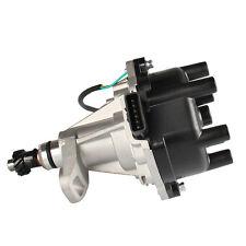 Ignition Distributor For Nissan Navara D22 Pathfinder R50 VG33E 3.0L 22100-1W601