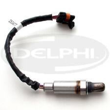 Delphi ES10008 Oxygen Sensor