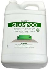 Allergen Carpet Shampoo, Vacuums Floor Cleaners Home Office Detergents Lavender