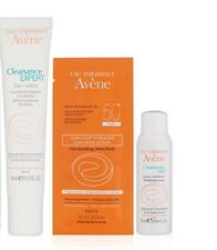 Avene Eau Thermale Clearance Solutions Blemish Control