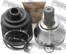 Front Outer CV Joint Kit  for  Ford Mondeo, S-Max