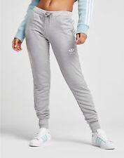 de532b8da20b adidas Track Pant Grey Activewear Bottoms for Women for sale