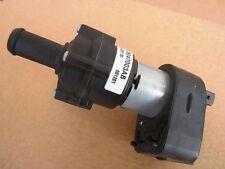 OEM Mopar Electric Auxiliary Water Pump 2007-2009 SRT4 Dodge Caliber 05047003AB
