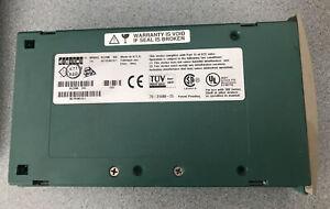 DEC RZ29B-VW 4.0GB SCSI HDD Untested