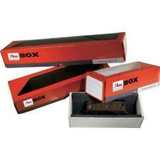 99303 Auhagen 10 Box Für Aufbewahren Gelenke 30 x 6 X 5 CM Komplett Von Schwamm