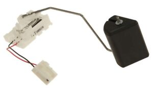 For Toyota Genuine Fuel Sender and Hanger Assembly 8332007010