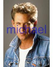 MICHAEL DUDIKOFF #7,STUDIO PHOTO,closeup,AMERICAN NINJA