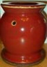 Partylite Moroccan Spice Aroma Melts Warmer