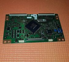 """LVDS BOARD FOR SHARP LC26AD5E 26"""" LCD TV CPWBX 3333TP BF"""