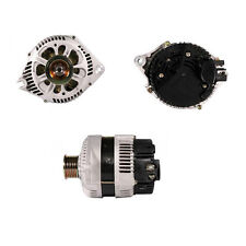 PEUGEOT BOXER commerciale 2.5 TD ALTERNATORE 1994-2002 - 5501uk