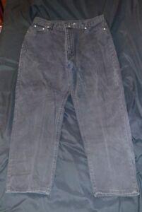women black jeans size 18 petite inseam 28 length 38