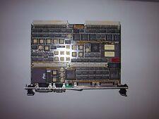 Tadpole Technologies TP881BM, Mod D B1D2 Single Board Computer