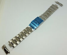 Invicta Pro Diver 22mm Stainless Steel Bracelet Strap Band