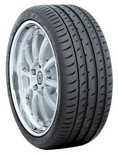 Toyo Proxes T1 Sport PXTS 245-40-20 99Y Tire Tires Passenger & Performance Cars