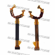 SHUTTER FLEX CABLE FLAT for CANON IXUS870 IXUS110 fLAT OTTURATORE REPAIR PART