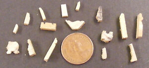 1:12 Scale Dolls House Mouldings Skirting Cornice Dado Picture Rail Bannister ML