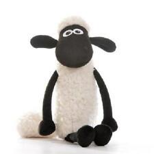 Shaun the Sheep Sitting Plush 30cm