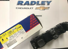 CHEVROLET NEW GM OEM Front Door-Window Switch 15883318 GENUINE