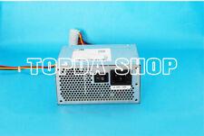 1PC SFXA5061B +3.3V-5A power adapter for Hanker videocorde 7916HGH-SH