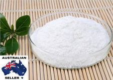 Pure Alpha Arbutin Skin Whitening Lightening Powder Australian Supplier