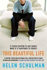 This Beautiful Life-Helen Schulman