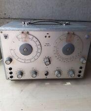 Philips GM2877S/07