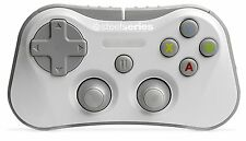 SteelSeries Stratus Wireless Gaming Controller - 69017 for iOS (Apple Devices)