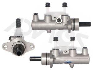 ADVICS BMT-162 Brake Master Cylinder For 03 Lexus RX300