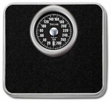 Dial Mechanical Bathroom Scales For Sale Ebay