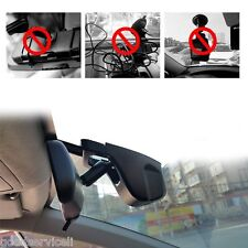 Mini Hidden WIFI Car DVR Auto Dash Camera Video Recorder Camcorder HD 1080P OEM
