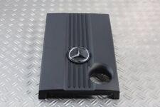 Mercedes Benz CLC CL203 SLK R171 Motorabdeckung Motorverkleidung A2710100867