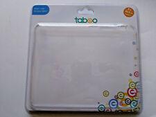 Tabeo e2 Bumper Case - Clear