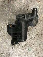 Volkswagen Polo 9N3 2006-2008 1.4 Oil Breather Water Separator 036103464ah