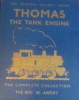 Tomy Tomica Hypercity//Thomas /& Trackmaster Treno Train Friends Set con Toby